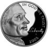 180pxunited_states_nickel_obverse_2005