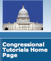 Congress_tutorial