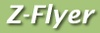 Zflyer_logo