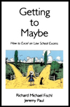 Getting_to_maybe_2